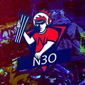 neolorinus Logo