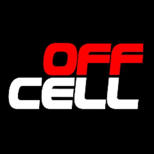 Offcell_ Logo