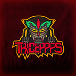 View stats for Triceppps