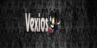 Profile banner for vexiosreal