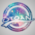 View Stoan_Official's Profile
