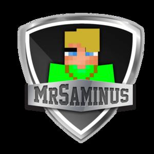 MrSaminus