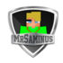 View MrSaminus's Profile