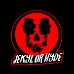 View stats for Jekyl_Or_Hyde