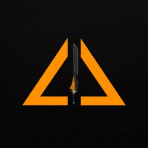 LightRazerDD Logo