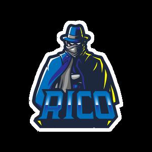 R0o08