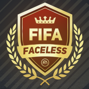 F4ceiess