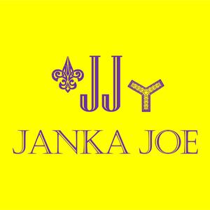 JankaJoe