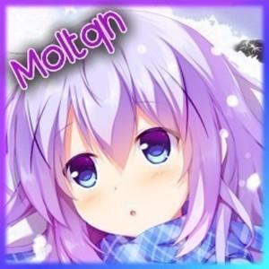 View Moltqn's Profile