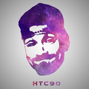 htc90 Logo