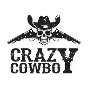 crazycowboys's profile picture