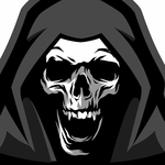 View stats for Lord_Grym