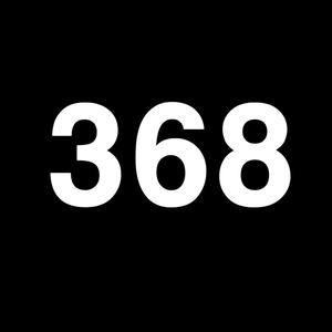 368nyc