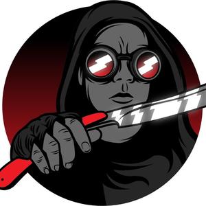 czslotsx Logo