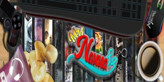 Profile banner for mrsnanna83