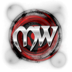 View stats for Mwstealthy1