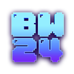 View stats for burgerwarrior24