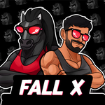 View stats for FallxV2