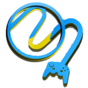 Majorpar Logo