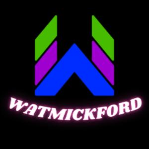 watmickforduk Logo