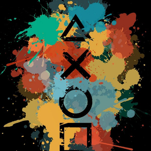 shelterr91 Logo