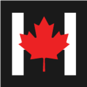 🍁 TSM Halifax // The Canadian Shroud! Wow! Pog! 🍁