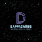 dappagamesreal