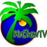View stats for MrChowTV