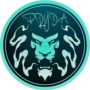 pprydaa kanalının profil resmi
