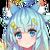 懶貓 (failverde)'s avatar