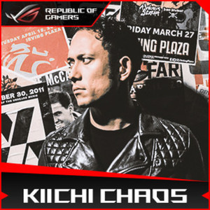 kiichichaosreigns's Avatar