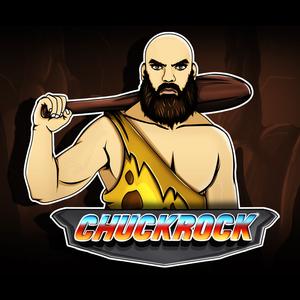 chuckrock's Avatar