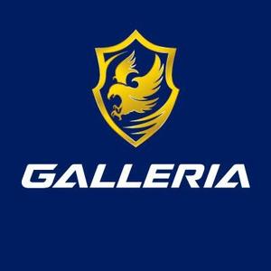 GALLERIA_GM