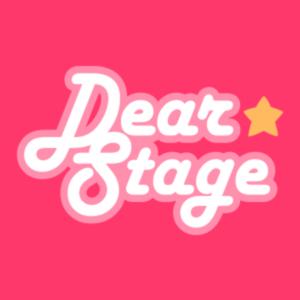 DEARSTAGE