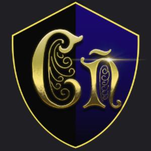ElCuniado Logo