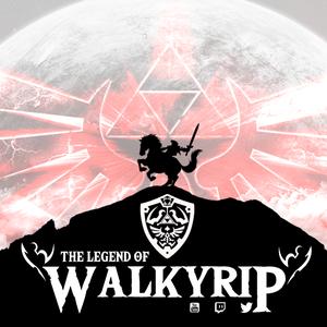 walkyrip