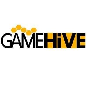 gamehivestudio