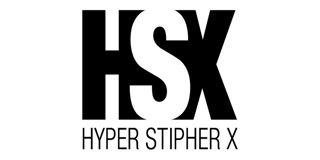 Profile banner for hyperstipherx