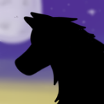 View Eternal_WolfBane's Profile