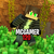 View MCgamer120's Profile