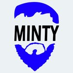 View stats for MintMadCow