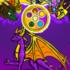 View Spyrodragon91's Profile