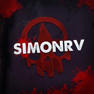 simonrv_