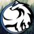 avatar for patrikturi