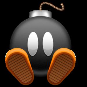 bomb775