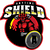 avatar for anytimeshield