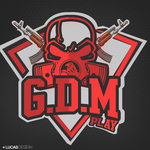 View stats for GDMPlay