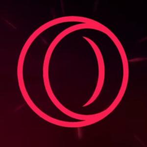 "pashaBiceps vs Anomaly - $10k CS:GO finals. ""That's my Streamer"" by Opera GX !streamer !operaGX !giveaway !teamanomaly !teampasha !maps"
