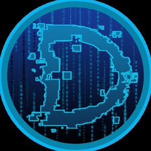 Digitaldunce Logo