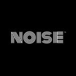 Noise1tap